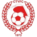 Camberley Town Youth Football Club